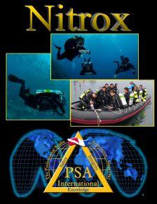 nitrox manual