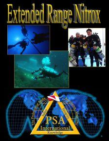 extended range nitrox manual