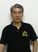 Ching Han Hsu