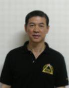 Jin Dzou Hsui