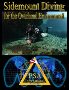 overhead sidemount manual