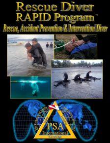 rapid manual