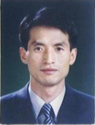 Han Dal Hyun