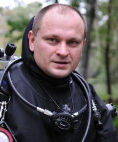 Adam Frajtak