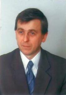 Arkadiusz Krozel