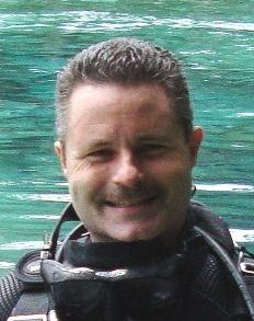 Glen Van Vliet