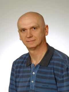 Jacek Klajn