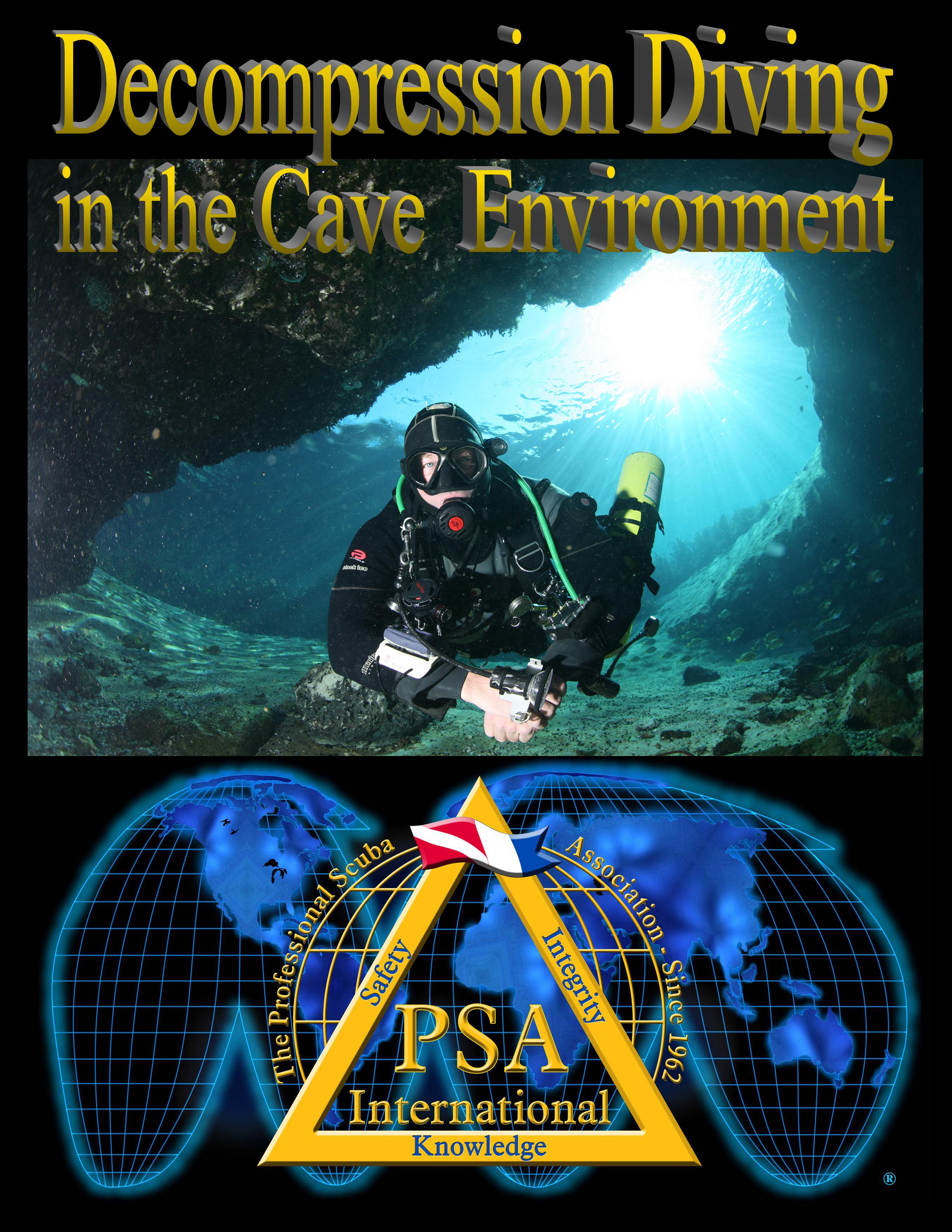 an analysis of the physics of scuba diving (physics and chemistry) article boiling points of ethanol,  5 ways to keep your hair out of your face when scuba diving article actual yield definition (chemistry.