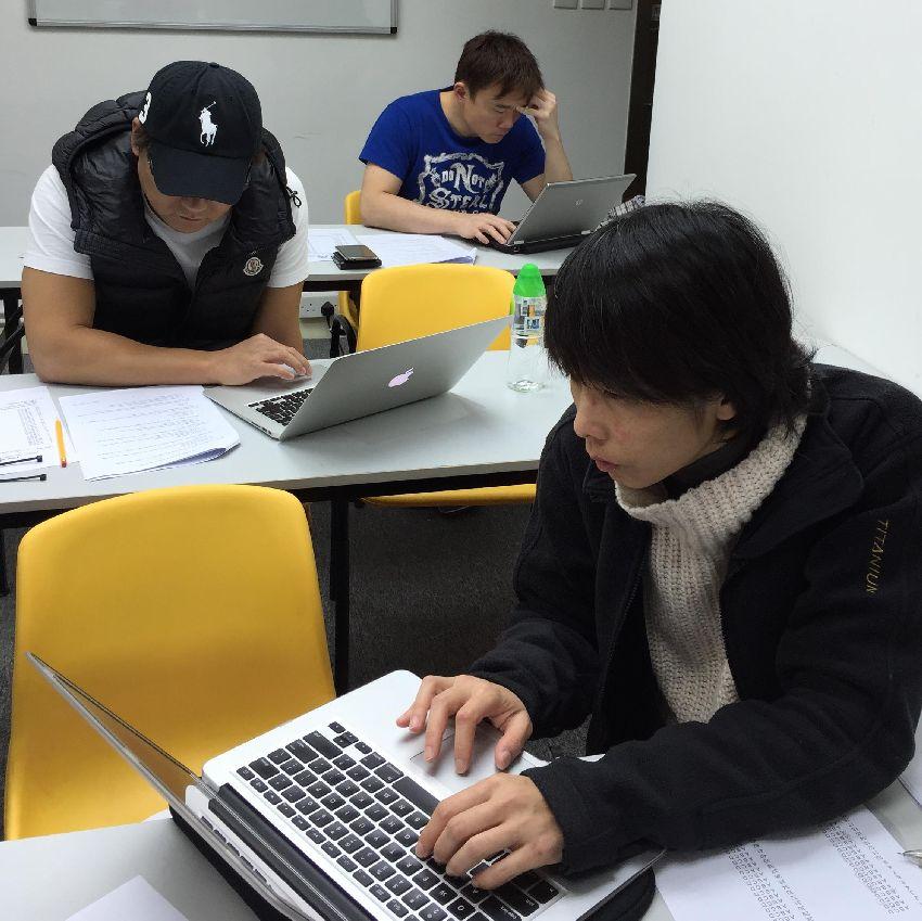 psai china open water instructor training