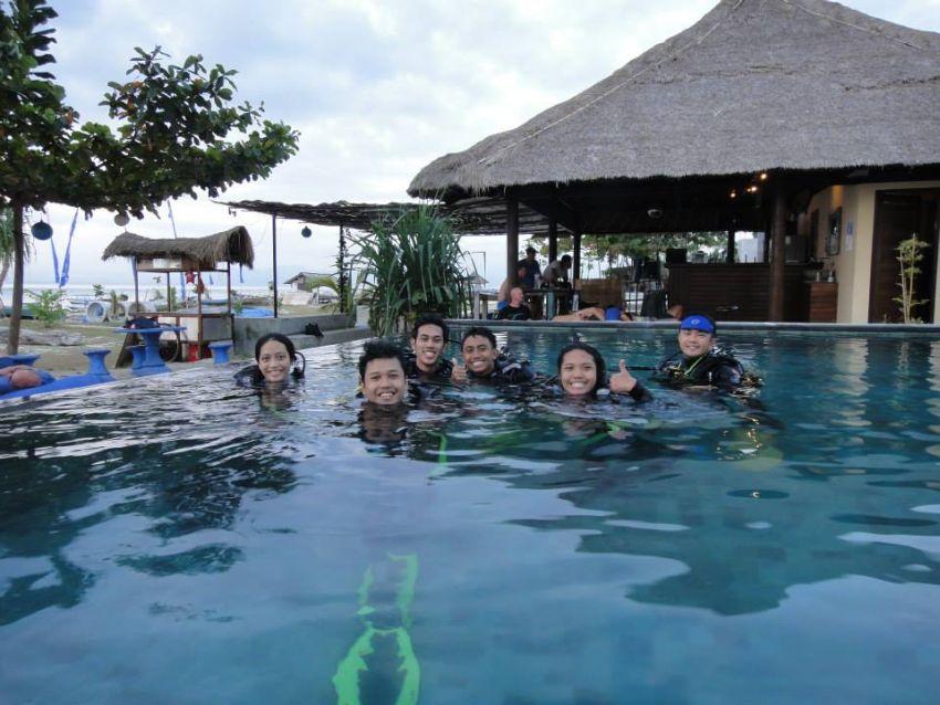 psai indonesia headquarter