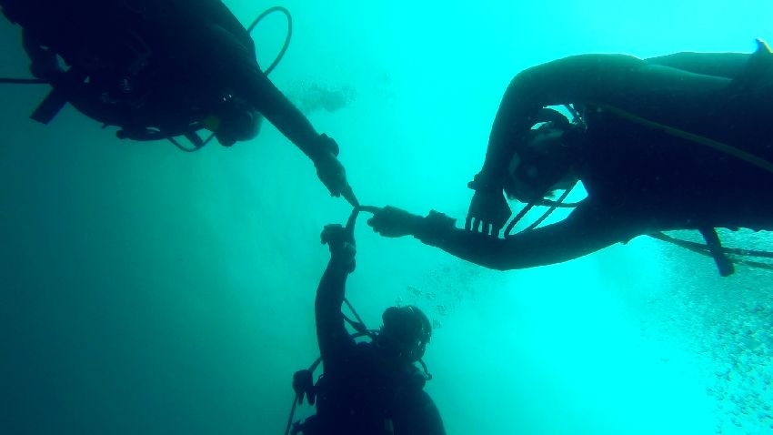 instructor qualification courses in panama
