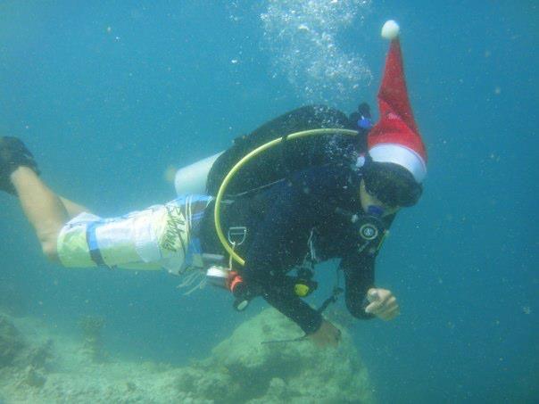 psai singapore and malaysia dives