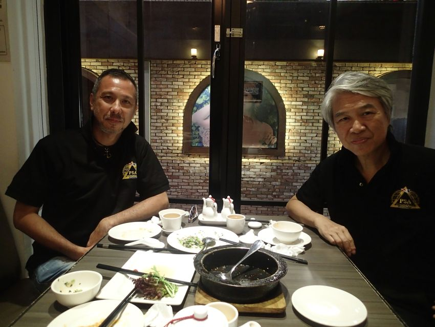 psai taiwan itw 2015