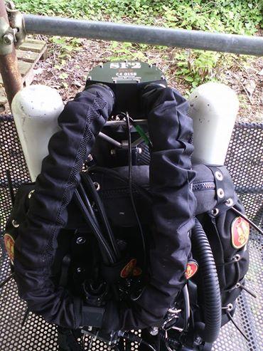 sf2 rebreather