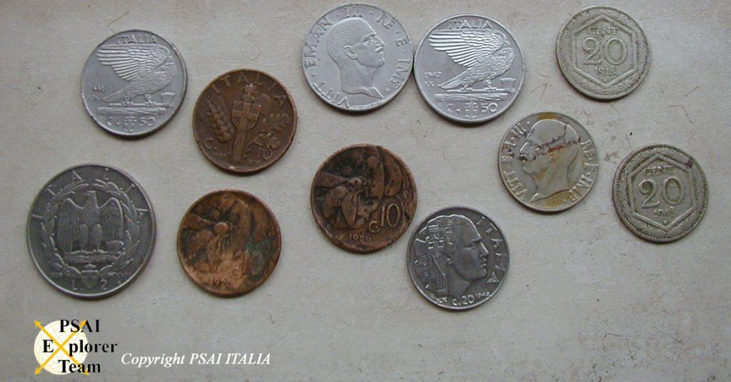 dux coins