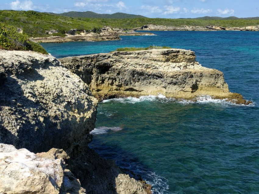 vieques in february