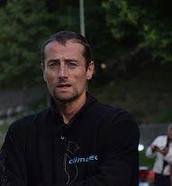PSAI Italy Rio Martino