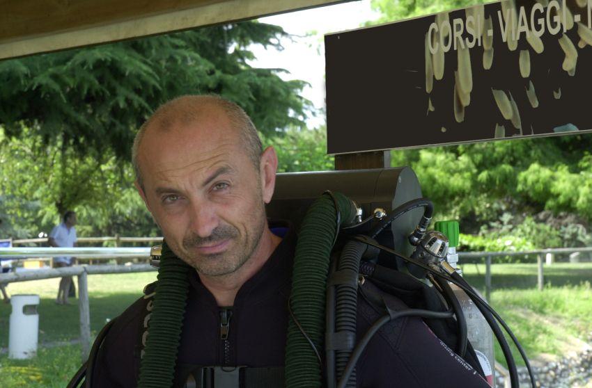 PSAI Italy MIREB MK1