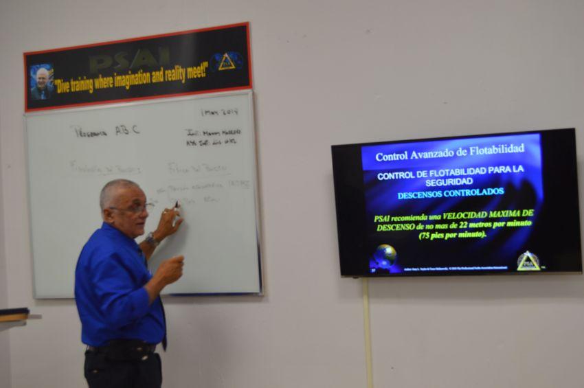 PSAI Academy SMART Program